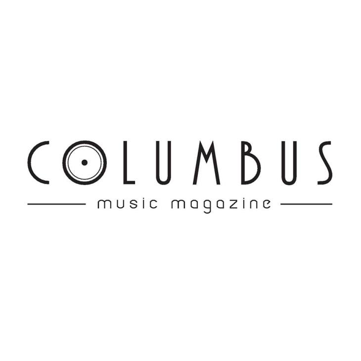קולומבוס לוגו